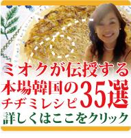 商品紹介(小).jpg