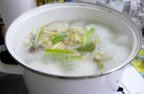 yunikudaikon_soup_05.jpg
