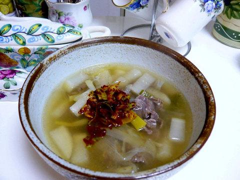 yunikudaikon_soup_06.jpg