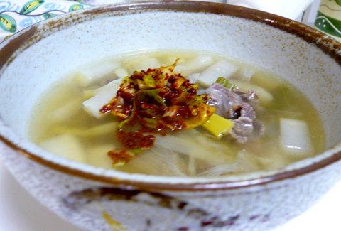 yunikudaikon_soup_07.jpg